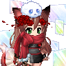 Kitsune Rena's avatar