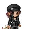 Razi_Tobias's avatar