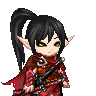 Calamitys_Flame's avatar