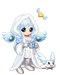 white_mokona's avatar