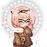 iRawrU4ever's avatar