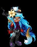 Umikoe's avatar