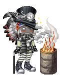 Berts Lobotomy's avatar