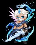 Ra-snowsl
