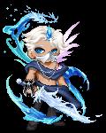 Ra-snowsl's avatar
