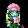 Vanessie MH's avatar