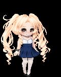 Katharina_Kim's avatar
