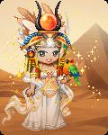 Nephtizah's avatar