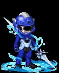 Apocalyptic Destiny's avatar