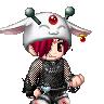 Kosake's avatar