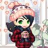 Azrubel's avatar