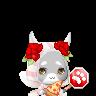 UniversalDeath's avatar