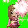 Floral-Maiden's avatar