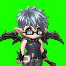 Moonlady3000's avatar
