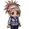 xxGANSTA PRINCESSxx's avatar