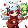 Axaflames's avatar