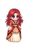 AnimeFanBeatrice's avatar
