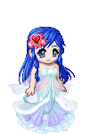 i_am_pixie_liz's avatar