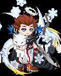 Ahzrin's avatar