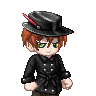 ThatBloodyOtaku's avatar