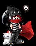 Skull Nuku's avatar