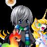 atticus_18's avatar