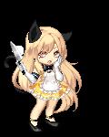 Myu Lemon's avatar