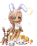 mickey2398's avatar