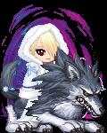 Andriy Legolas's avatar