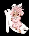 Pink Tubby Custard