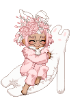 Pink Tubby Custard's avatar