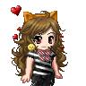 sophiesoda's avatar