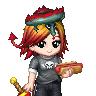 Werewolfz-Grrl-99's avatar