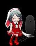 Ms_Nurse666 's avatar