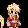Sun Saru's avatar