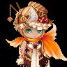 island0meadow's avatar