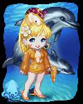 treeka215's avatar