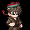 Loranc's avatar