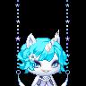 Pelei's avatar