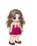 kartlin's avatar