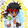 firewolf1993's avatar