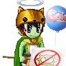 lym tym's avatar