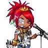 Luna S's avatar