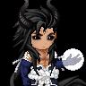 PharaohDaGemini's avatar