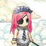 Diabolical Dreamer's avatar