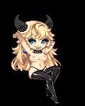 l Came Again 's avatar