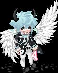 Prismatix's avatar
