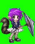 Dominatrix Conundrum's avatar