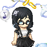 yokimaki's avatar