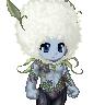 XANDRiiAMARii3___goesRAWR's avatar